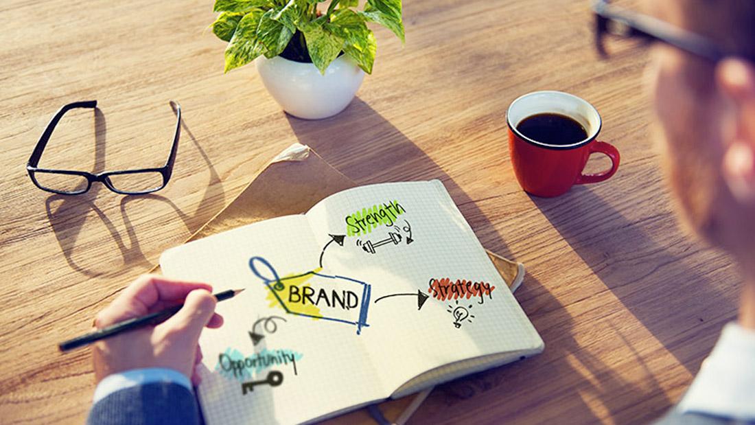 BrandPolished Branding 101