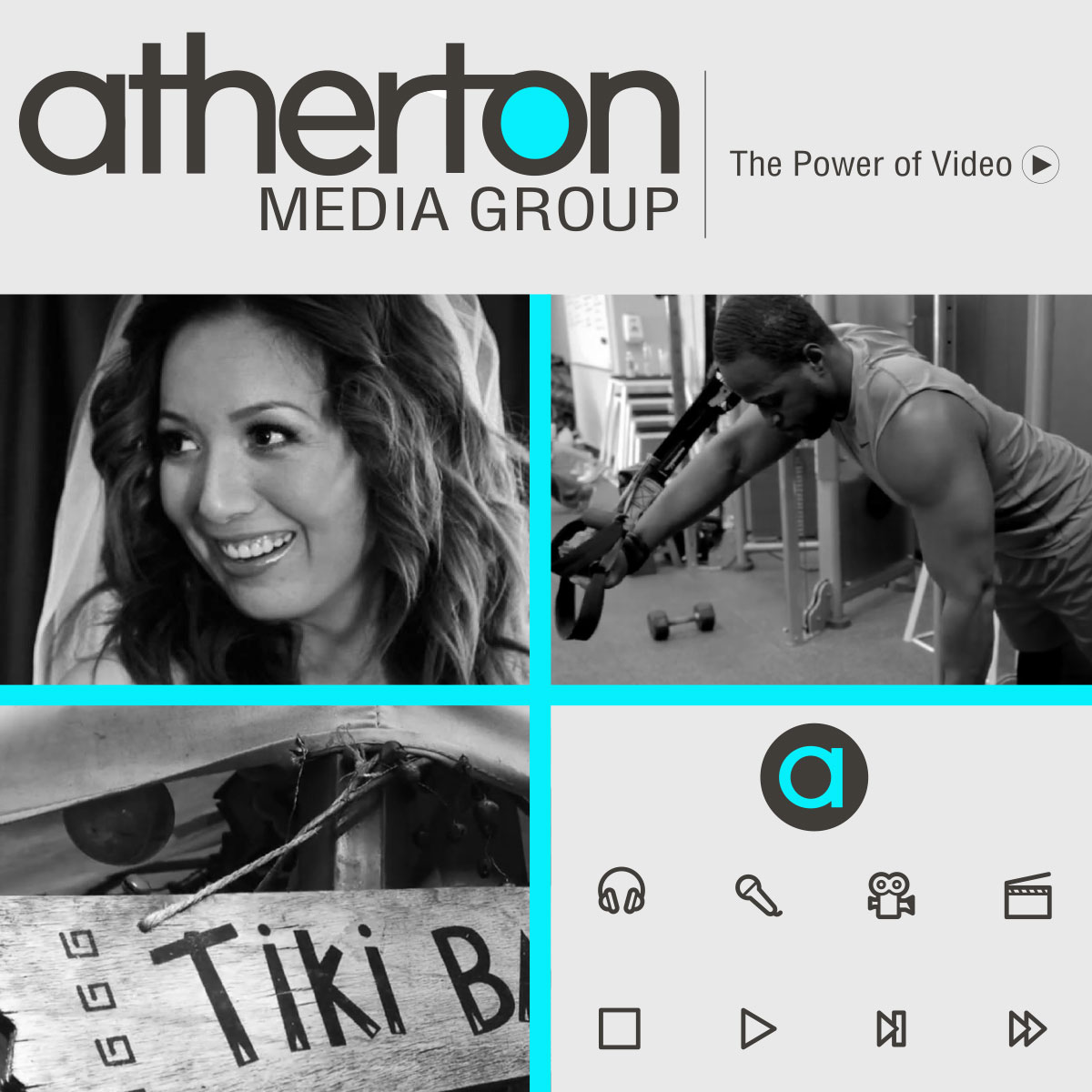 atherton_feature